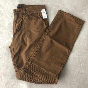 RSQ men's london skinny jeans